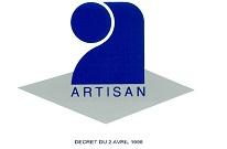 logo-artisan Bruno Paysage Paysagiste PACA